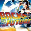 Regreso al futuro - 3 - elfinalde