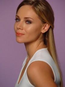 Katarina Cas