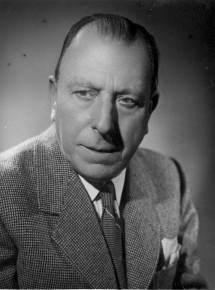 José Isbert