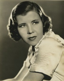 Mary Treen