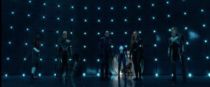 x-men-apocalypse-2016-final