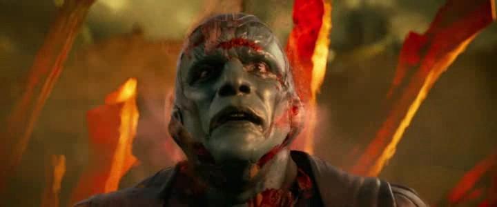x-men-apocalypse-2016-todo-ha-sido-revelado