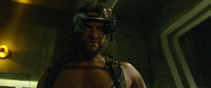x-men-apocalypse-2016-lobezno