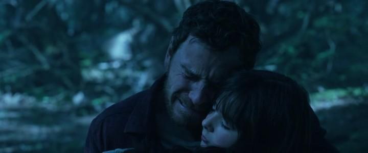 x-men-apocalypse-2016-magneto-escondido