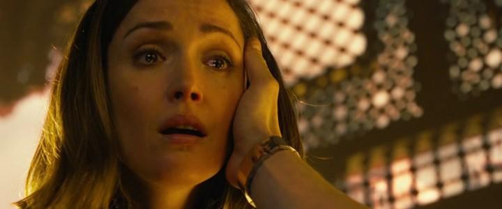 x-men-apocalypse-2016-xavier-devuelve-memoria