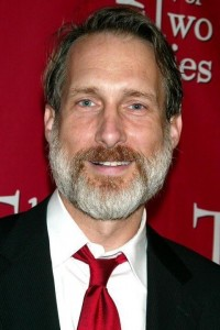 Gregg Edelman