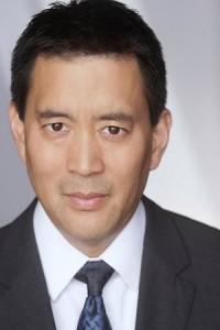 Scott Takeda