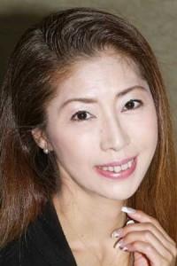 Yuki Kazamatsuri