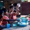 Slumdog Millionaire - 8 - elfinalde