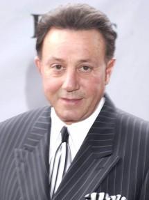 Tony Darrow