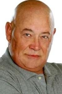 Barry Corbin