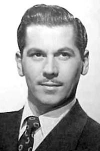 Ron Randell