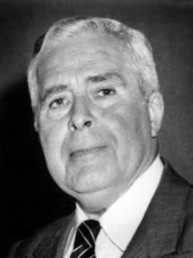 John Hamilton