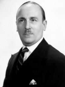Wylie Watson