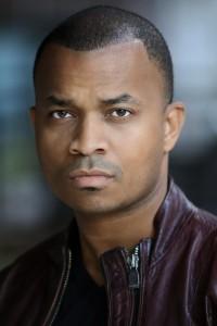 Dwayne Boyd
