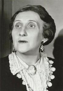 Minerva Urecal