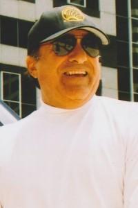 Charles A. Tamburro