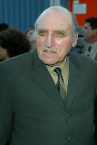Len Lesser