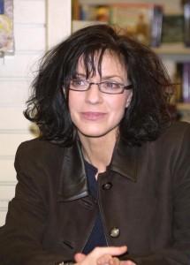 Fran Walsh
