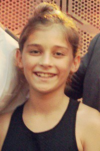 Willa Taylor