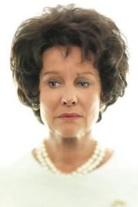 Diana Hardcastle