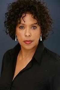 Angela Elayne Gibbs