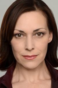 Jane Osborn