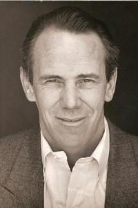 J.E. Freeman