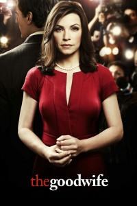 The Good Wife Temporada 1
