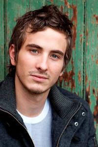 Ryan Corr