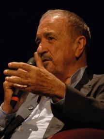Jean-Claude Carrière