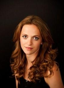 Lucinda Dryzek