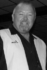James G. Hoosier