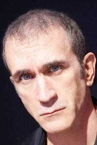Michael Sean Tighe
