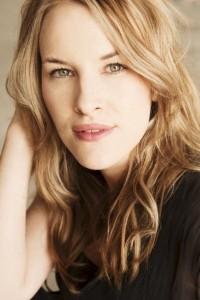 Kate Mulvany
