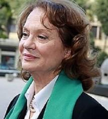Giuliana Lojodice