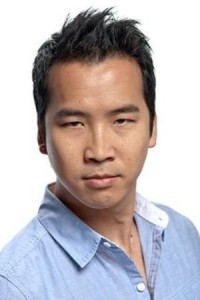 Keiichi Enomoto