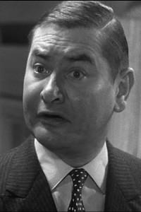 Claude Mansard