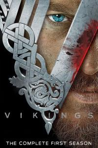 Vikings Temporada 1