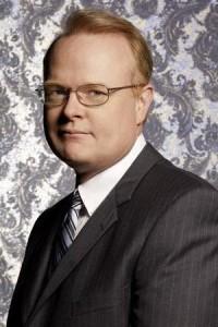 Christian Clemenson