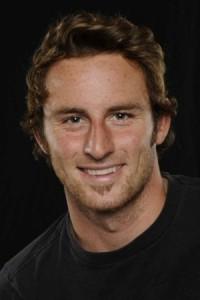Zack Duhame