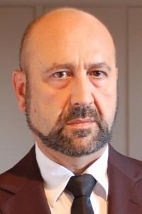 Juan Carlos Villanueva
