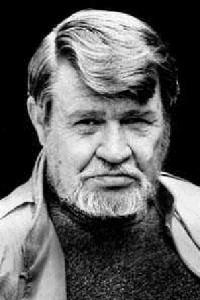 George Buck Flower
