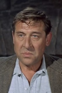 Duncan Lamont