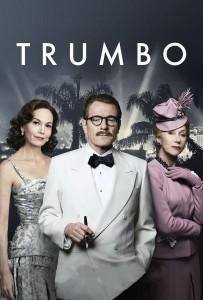 Póster de la película La lista negra de Hollywood (Trumbo)