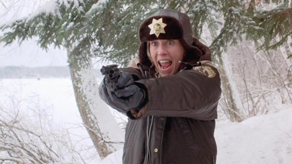 Fargo - 2 - elfinalde