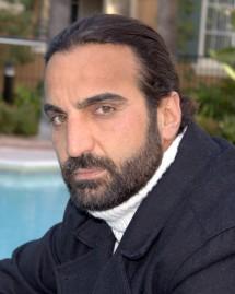 Fahim Fazli