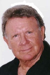 Chuck Hicks