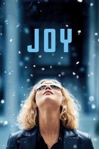 Póster de la película Joy