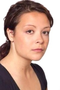 Natasha Davidson